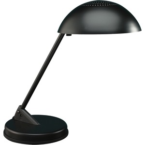 Ledu Incandescent Desk Lamp LEDL563MB