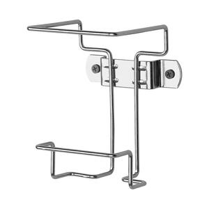 Covidien Mounting Bracket