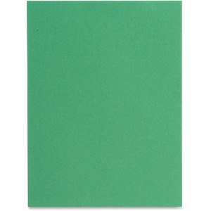 Nature Saver Construction Paper NAT22320
