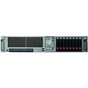 HP 391835-B21