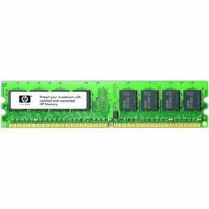 HP AB565A