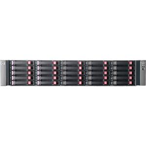 HP 418800-B21