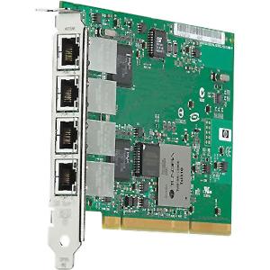 HP AB545A