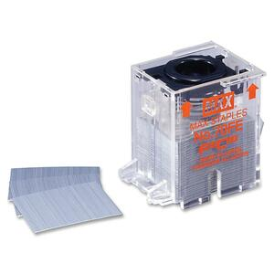 MAX EH70F Staple Cartridges MXBNO70FE
