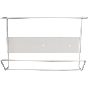 Cottage Vertical Double Glove Box Holder CTTBVDH004045
