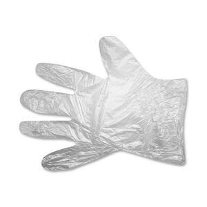 Bunzl Disposable Gloves BNZ75007145