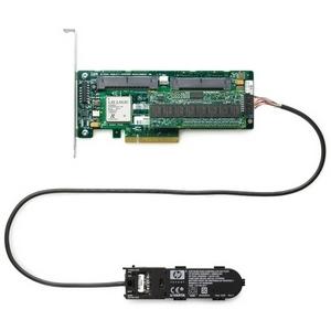 HP 405148-B21