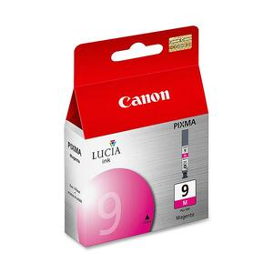 Canon PGI-9M Ink Cartridge - Magenta CNMPGI9M