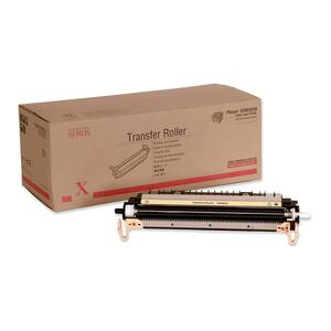Xerox Transfer Roller for Phaser 6200 and 6250 Colour Printer XER108R00592