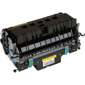 Lexmark 115V Fuser Maintenance Kit LEX40X1831