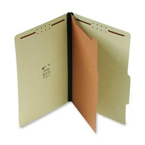 SJ Paper Classification Folder SJPS60951