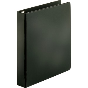 Sparco Slant-D Locking Ring Binder SPR26968