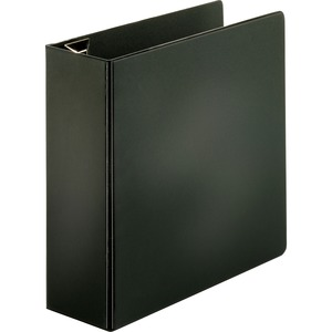 Sparco Slant-D Locking Ring Binder SPR26971