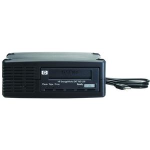 HP Q1581A