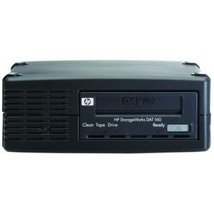 HP Q1573A