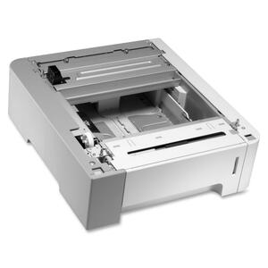 Brother LT-100CL 500 Sheets Lower Paper Tray For HL-4070CDW and MFC-9440CN Printers BRTLT100CL