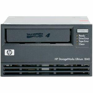 HP AJ042A