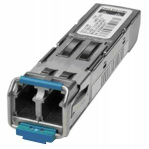 CISCO DWDM-SFP-4692