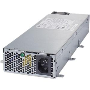 HP 437572-B21