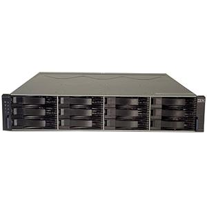 IBM 1727/01M
