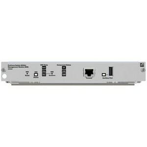 HP J9092A