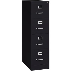Lorell Vertical file LLR60191