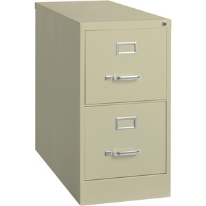 Lorell Vertical file LLR60196