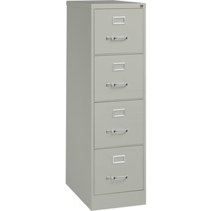 Lorell Vertical file LLR60651