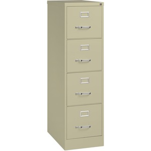 Lorell Vertical file LLR60652
