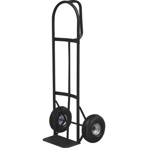 Sparco Heavy-Duty D-Handle Hand Truck SPR72636