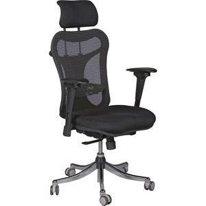 Balt Ergo Ex Ergonomic Office Chair BLT34434