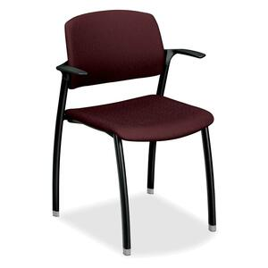 HON Guest Arm Chair HONFGC2ENT69T