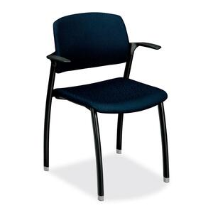 HON Guest Arm Chair HONFGC2ENT90T