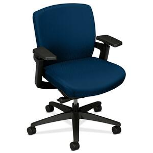 HON Low-back Task Chair HONFWC3HPBNT90T