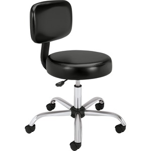 HON Medical Exam Stool HONMTS11EA11