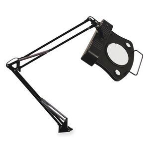 Ledu Deluxe Magnifier Lamp LEDL9061