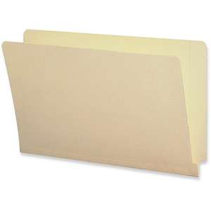 Sparco Shelf-Master Manila Folder SPRSP17255