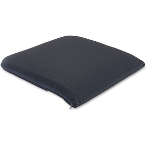 Master Memory Foam Seat Cushion MAS91061