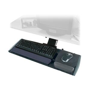 Kensington SmartFit Long Neck Keyboard Platform KMW60719