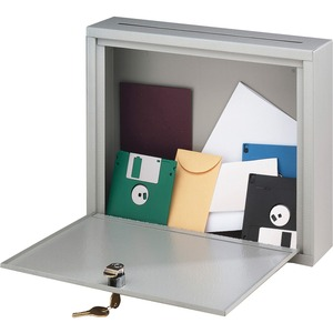 Buddy Interoffice Mailbox BDY562632
