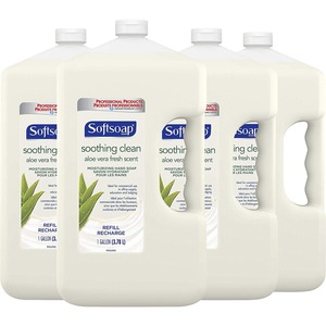 Softsoap Liquid Soap CPM01900CT