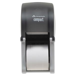 Georgia-Pacific Compact Vertical Tissue Dispenser GEP56790