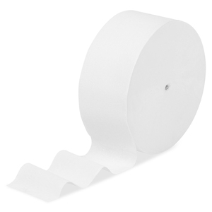 Kimberly-Clark Scott Coreless Bathroom Tissue KIM07007