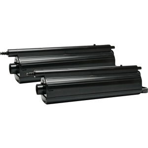 Canon GPR-7 Toner Cartridge - Black CNMGPR7