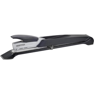 PaperPro Long Reach Stapler ACI1610