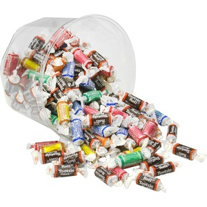 Office Snax Tootsie Roll OFX00028