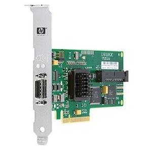 HP 416096-B21
