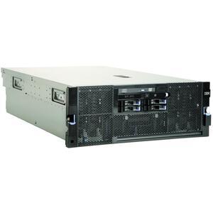 IBM 7141-4SU
