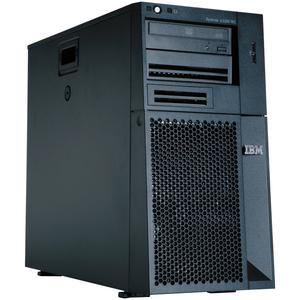 IBM 4367-E1U