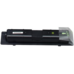 Toshiba Black Toner Cartridge TOSTK05
